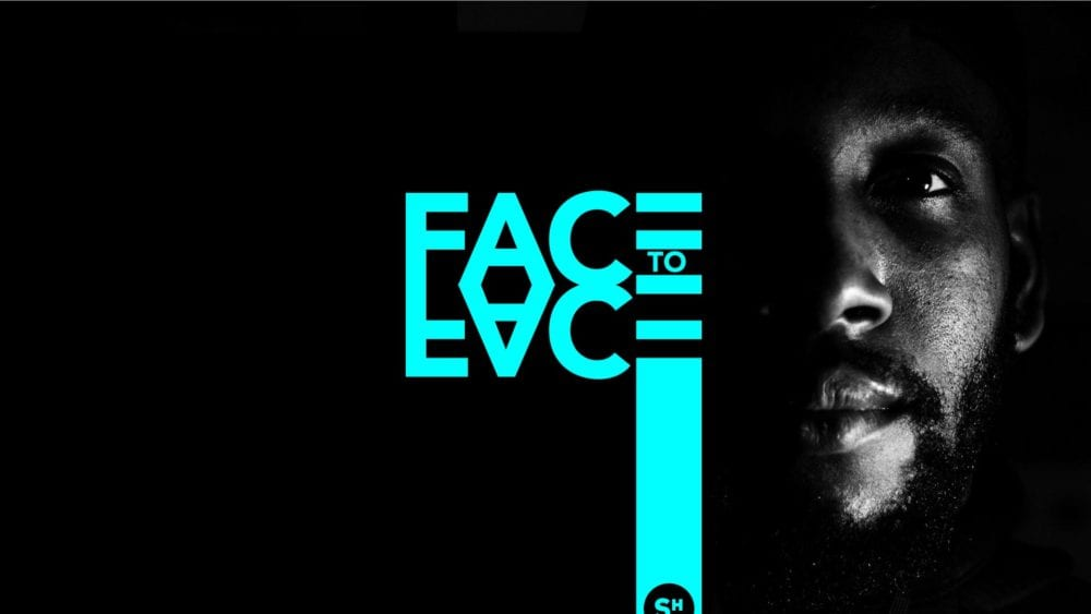 Face to Face 11:00 a.m.